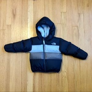 The North Face Jackets & Coats - The North Face Moondoggy Winter Jacket